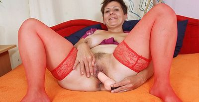 Czech Cougars torrent